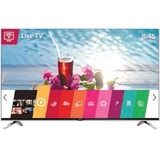 "LG Pro Centric LY970H 47LY970H 47"" 1080p LED-LCD TV - 16:9"