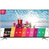 """LG Pro Centric LY970H 55LY970H 55"""" 1080p LED-LCD TV - 16:9"""
