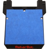 MakerBot Build Plate Tape for MakerBot Replicator Mini Compact 3D Printer