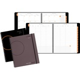 At-A-Glance Plan. Write. Remember. Academic Weekly/Monthly Planner - Academic - Julian - Weekly, Mon AAG70595700
