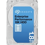 "Seagate ST1800MM0128 1.80 TB 2.5"" Internal Hybrid Hard Drive - 32 GB SSD Cache Capacity"