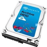 "Seagate Archive ST8000AS0002 8 TB 3.5"" Internal Hard Drive"