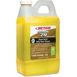 BET5364700 - Green Earth Concentrated Daily Floo...