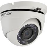 Hikvision DS-2CE56C2T-IRM 1.3 Megapixel Surveillance Camera - Color
