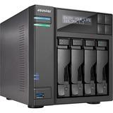 ASUSTOR AS7004T NAS Server