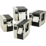 Zebra Kit Xi4 Series Take Label Sensor
