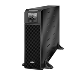 APC by Schneider Electric Smart-UPS SRT 5000VA 208V