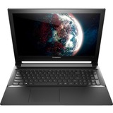 "Lenovo Flex 2-15 15.6"" Touchscreen Notebook - Intel Core i3 i3-4030U Dual-core (2 Core) 1.90 GHz"