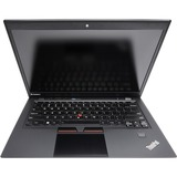 "Lenovo ThinkPad X1 Carbon 20BS0031US 14"" LED Ultrabook - Intel Core i7 i7-5600U Dual-core (2 Core) 2.60 GHz - Black"