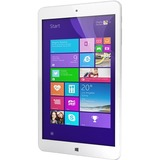"Hipstreet 8DTB39-32GB 32 GB Tablet PC - 8"" - In-plane Switching (IPS) Technology - Wireless LAN - Quad-core (4 Core) 1.80 GHz"