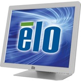 E000169 Image