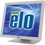 E000167 Image