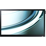 "Samsung DB22D-P - DB-D Series 22"" Slim Direct-Lit LED Display for Business"