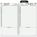 Day-Timer 1PPD Planner Refills