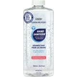 Zytec Germ Buster Hand Sanitizer
