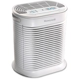 Honeywell True HEPA Small Console Air Cleaner