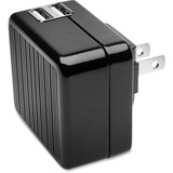 Kensington AbsolutePower 4.2 Dual Fast Charge