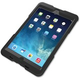 Kensington BlackBelt 1st Degree iPad Mini Case