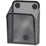 Merangue Durable Magnetic Mesh Cup Caddy