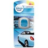Febreze Car Vent Clip Freshener