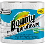 Bounty Super-strong DuraTowels