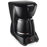Proctor Silex 12-Cup Switch Coffee Maker