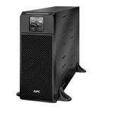 APC Smart-UPS SRT 6000VA 208V