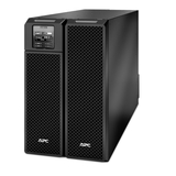 APC by Schneider Electric Smart-UPS SRT 8000VA 208V