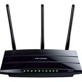 TP-LINK TD-W9980 IEEE 802.11n ADSL2+ Modem/Wireless Router