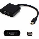 AddOn R7X-00018-AO-5PK Mini DisplayPort/VGA Video Cable
