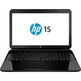 "HP 15-r200 15-r210ca 15.6"" LED Notebook - Intel Atom N2840 Dual-core (2 Core) 2.16 GHz"