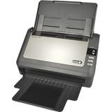 Xerox DocuMate 3120 Sheetfed Scanner - 600 dpi Optical