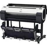 "Canon imagePROGRAF iPF770 Inkjet Large Format Printer - 36"" - Color"