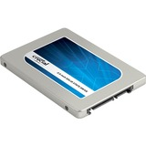 "Crucial BX100 1 TB 2.5"" Internal Solid State Drive"