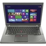 "Lenovo ThinkPad T450 20BV0001US 14"" LED Notebook **"