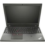 "Lenovo ThinkPad T550 20CK000GUS 15.6"" LED Ultrabook - Intel Core i5 i5-5200U Dual-core (2 Core) 2.20 GHz - Black"