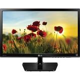 """LG 22MP47HQ-P 22"""" LED LCD Monitor - 16:9 - 5 ms 22MP47HQ-P"""