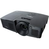 Optoma S310e 3D Ready DLP Projector - 576p - EDTV - 4:3