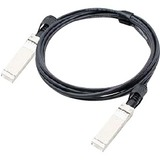 AddOn Twinaxial Network Cable
