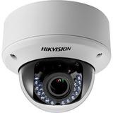 Hikvision DS-2CE56C5T-AVPIR3 Surveillance Camera - Color, Monochrome