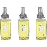 GOJ881303CT - Gojo® ADX-12 GingerCitrus Handwash R...