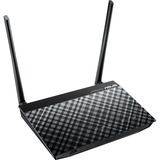Asus RT-AC55U IEEE 802.11ac Ethernet Wireless Router