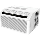 Haier ESAQ406P Window Air Conditioner