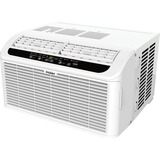 Haier ESAQ408P Window Air Conditioner
