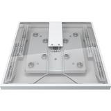 """Epson Medium Grooved Garment Platen (14"""" x 16"""")"""