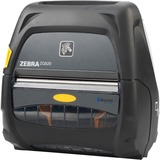 Zebra ZQ520 Direct Thermal Printer - Monochrome - Portable - Receipt Print