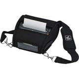 Zebra Carrying Case for Mobile Printer