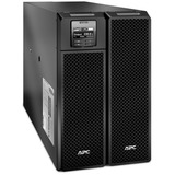APC by Schneider Electric Smart-UPS SRT 8000VA 208V IEC