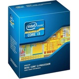Intel Core i3 i3-4170 Dual-core (2 Core) 3.70 GHz Processor - Socket H3 LGA-1150Retail Pack