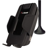 WeBoost Drive 4G-S 470107 Cellular Phone Signal Booster